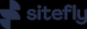 Logo van Sitefly